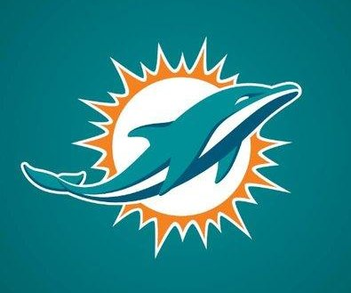 Dolphins S Thomas excited for first step in politics