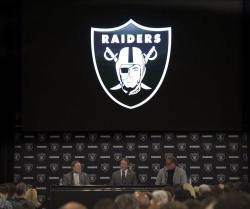 Raiders release CB Golson