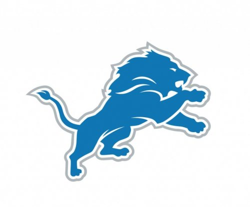 Former Lions coach Darryl Rogers dies at 83