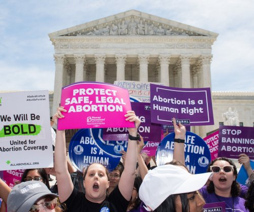 More women in abortion-restricted states seeking drugs online, study says