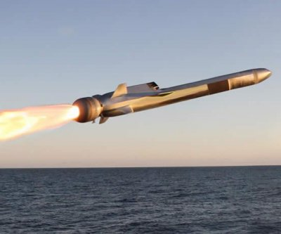 Raytheon nabs $35.9M for work on Navy's over-the-horizon missile system