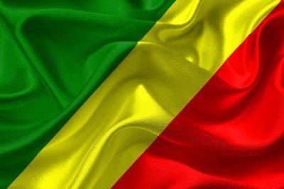 Former Congo leader Joachim Yhombi-Opango dies of coronavirus