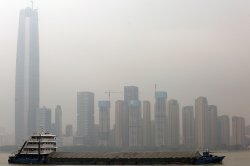 Wuhan to test 11 million residents after Delta variant outbreak