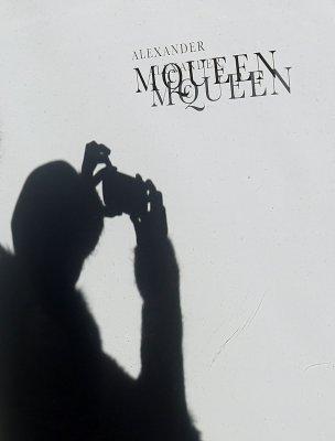 Sarah Burton to lead McQueen label