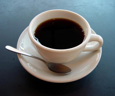 Study: Drinking caffeine may reduce odds of erectile dysfunction