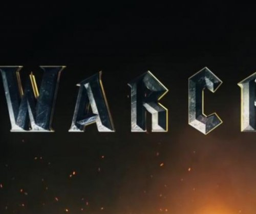 'Warcraft': Orcs and humans unite in latest trailer
