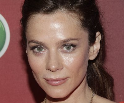 Anna Friel returning for a second season of 'Marcella'