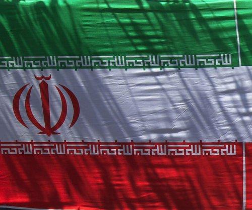 Iran touts new contracts for domestic oil companies