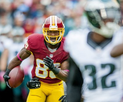 Washington Redskins vs Philadelphia Eagles: prediction, preview, pick to win