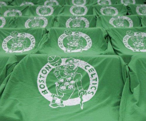 Boston Celtics Amir Johnson questionable for Game 4 against Cleveland Cavaliers