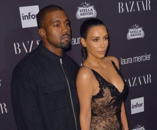 Kim Kardashian says Kanye West marriage is based on friendship
