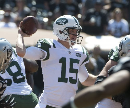 In losses, New York Jets search for silver linings