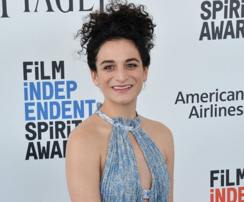 Jenny Slate in talks to join Sony's 'Spider-Man' spinoff 'Venom'