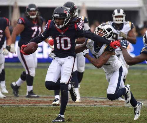 Houston Texans at Indianapolis Colts: Prediction, preview, pick to win