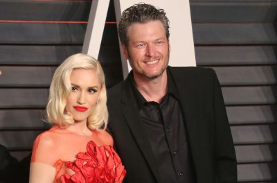 Blake Shelton feels a 'stronger bond' with Gwen Stefani 'every day'