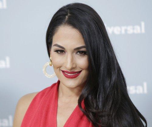Nikki Bella announces WWE retirement on 'Total Bellas' Season 4 finale