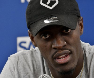 Raptors agree to $130M extension with Pascal Siakam