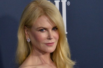 Nicole Kidman's world comes apart in HBO's 'The Undoing' teaser