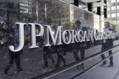 JPMorgan Chase commits $30B to close racial wealth gap