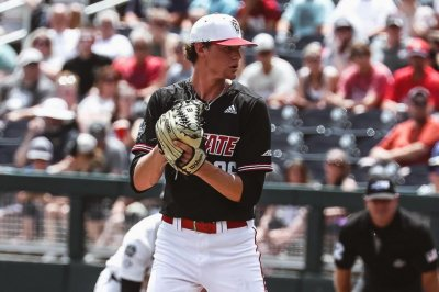 , College World Series: N.C. State has COVID-19 issues before Vanderbilt loss, Forex-News, Forex-News