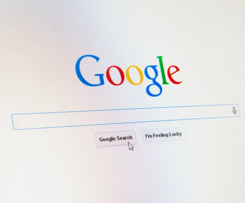 European Parliament votes to break up Google