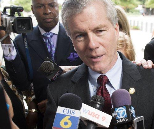 Lawyers for former Va. Gov. McDonnell ask for probation