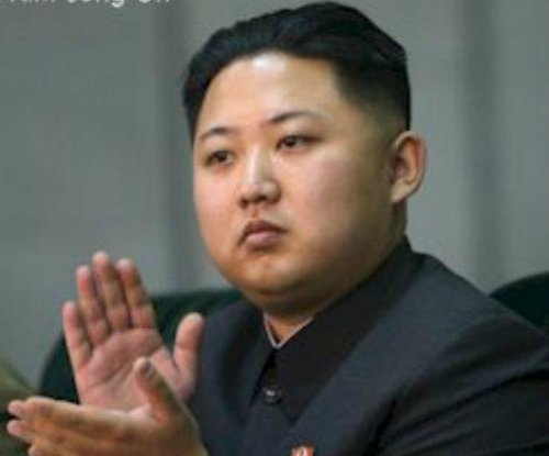 North Korea's Kim Jong Un hints at more executions