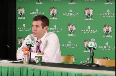 Celtics big quarter propels them past Wizards