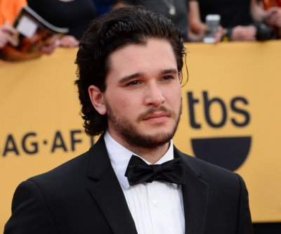 Jon Snow's fate finally revealed on 'Game of Thrones' [Spoiler alert!]