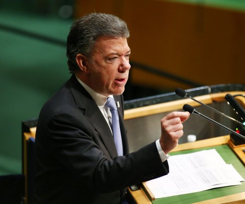 Colombian president orders 800-soldier search for missing journalists