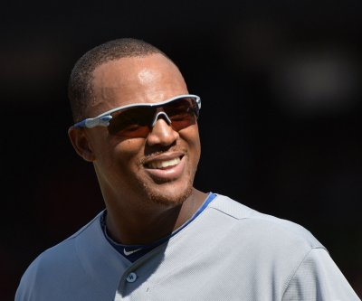 Adrian Beltre's 427th HR helps Texas Rangers win