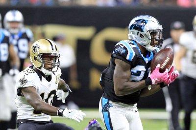 Kansas City Chiefs vs. Carolina Panthers: prediction, preview, pick to win