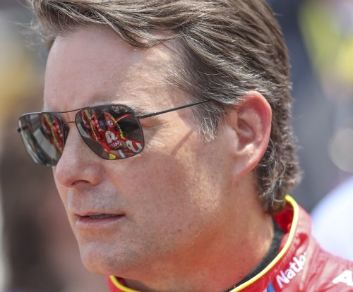 Jeff Gordon to return to track for Rolex 24