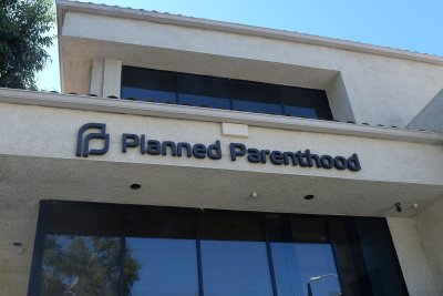 Judge blocks Texas from kicking Planned Parenthood out of Medicaid