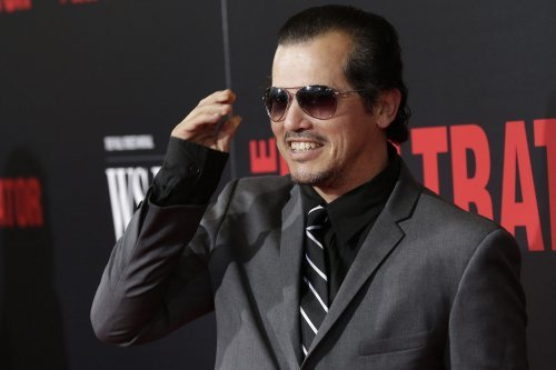 John Leguizamo to play ATF agent in 'Waco' miniseries