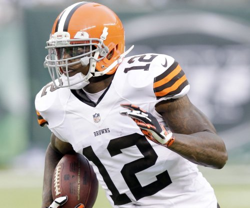 Cleveland Browns: Josh Gordon admits he drank or used drugs before games