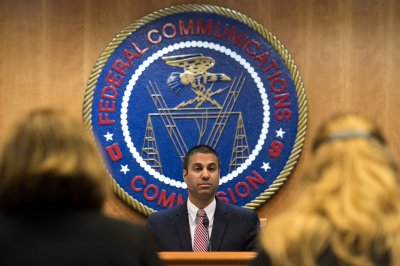 21 states sue FCC for repealing net neutrality