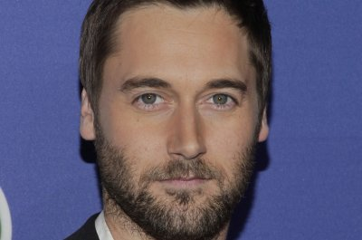 Ryan Eggold to star in NBC's 'New Amsterdam' hospital drama