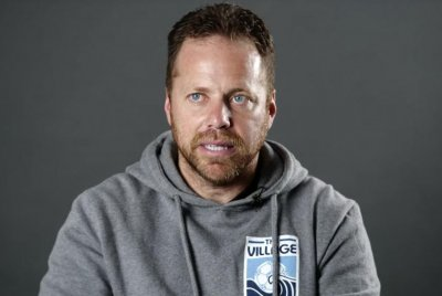 MLS fines coach Marc Dos Santos for calling league 'Mickey Mouse'