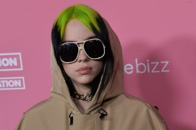 Billie Eilish, Lil Nas X top iHeartRadio Music Awards nominations