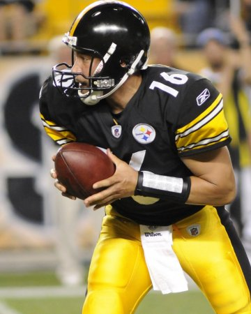 Judge rules on Steelers' Batch bankruptcy
