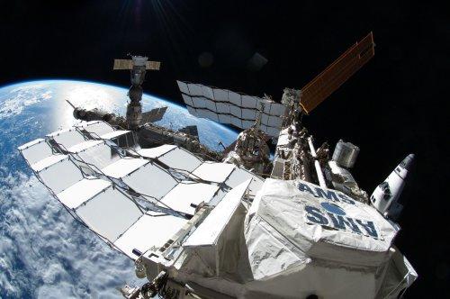 Russian satellite will honor Gagarin