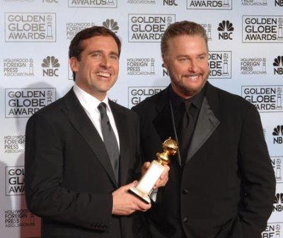 Report: Petersen set for 'CSI' cameo