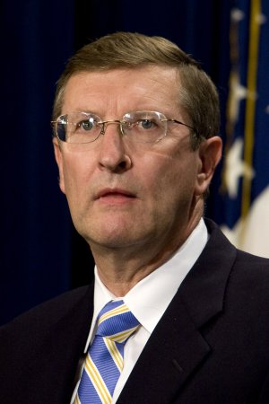 Speeding up stimulus spending may not work