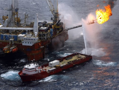 African Petroleum extends licenses in Ivory Coast
