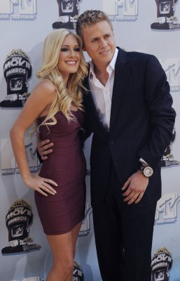 Heidi Montag 'thrilled' by her 'authentic' experience on 'Celebrity Wife Swap'