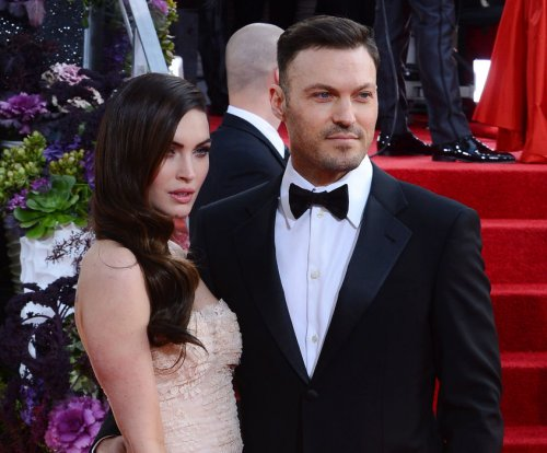Brian Austin Green says recent car crash was 'life changing'