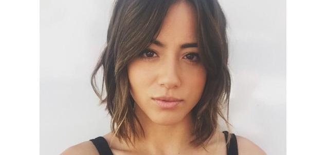 Chloe-Bennet-shows-off-new-Daisy-Johnson