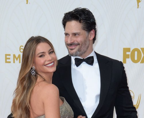 Sofia Vergara admits to being 'nightmare' bride-to-be