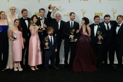 New 'Game of Thrones' trailer teases fans with more death